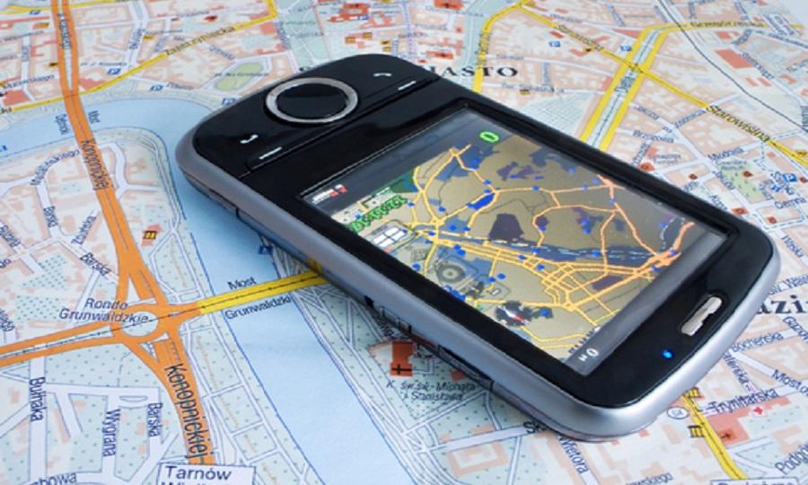 Localizzare cellulare app gratis